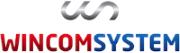 Wincom System