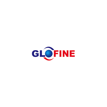 Picture for manufacturer Glofine