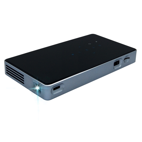 Picture of I Data P8 WIFI Android DLP Projector