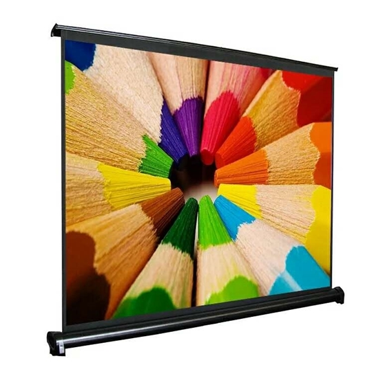 Picture of Projector Screen