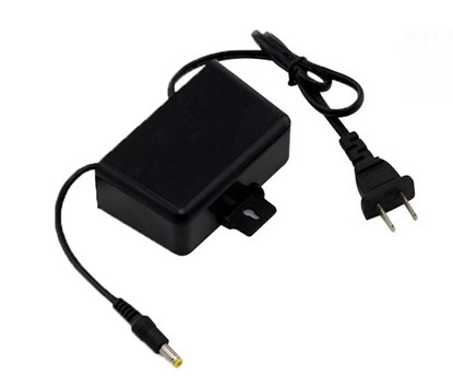 Picture of CCTV Adapter