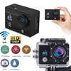 Picture of 4K Ultra HD Action Camera