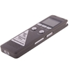 Picture of Digital Voice Recorder VM33