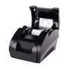 Picture of Thermal Paper Roll for POS Printer