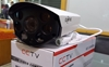 Picture of Glofine Starlight 2.0MP IP Camera X74W
