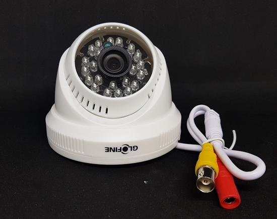 Picture of Glofine 1.0MP AHD Dome Camera H41