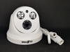 Picture of Glofine 2.0 MP IP Dome Camera ZODW