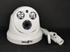 Picture of Glofine 2.0 MP IP Dome Camera ZODW