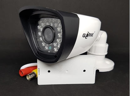 Picture of Glofine 2.0MP AHD Bullet camera ZH4W