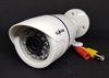 Picture of Glofine 1.0 MP F8FW AHD Camera
