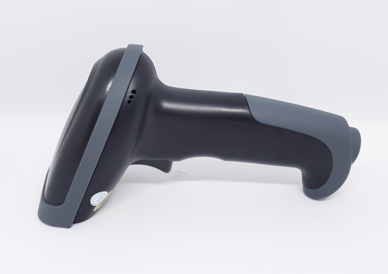 Picture of Laser Barcode Scanner AZA Tech AZ10F