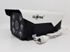 Picture of Glofine BLACK LIGHT 2.0MP IP Camera GL N6XWC