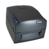 Picture of GODEX G500 Label Printer