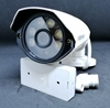 Picture of Mapesen USA 3.0  MP POE IP Camera MP L2Q-SI301L-P